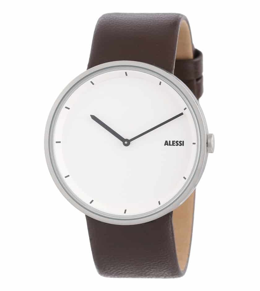 Alessi Men's Automatic Watch