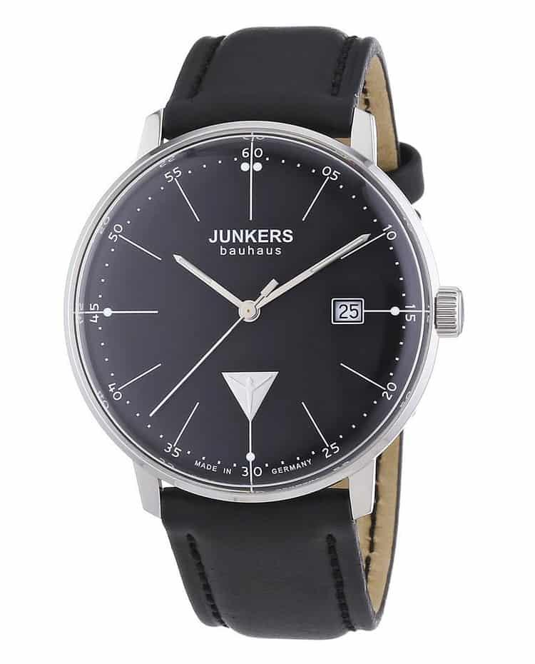 Watch - Junkers