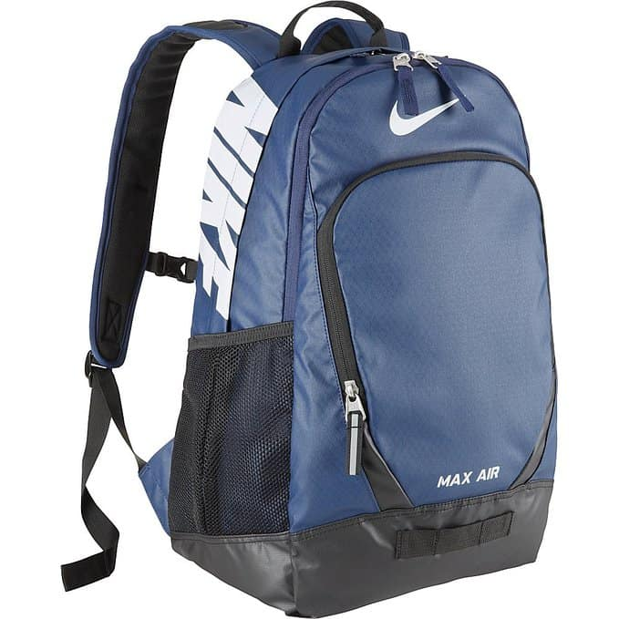 Best Gym Bagpack Nike