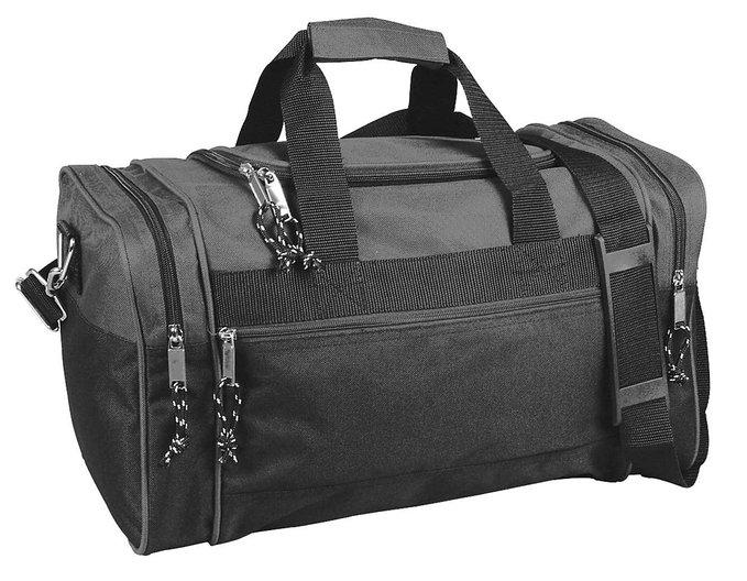 gym bags for men - dalix