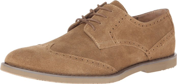 suede shoes with chinos