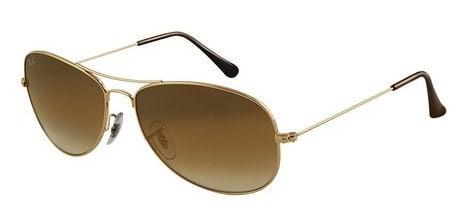 vintage sunglasses aviator