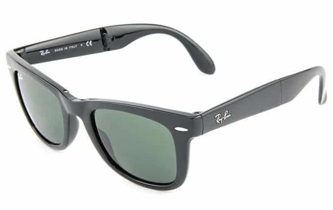 vintage sunglasses ray