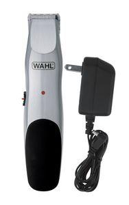 wah-9918-6171-groomsman-beard-and-mustache-trimmer